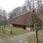 bojkowska chata