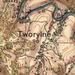 Tworylne