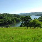 Jezioro Solinskie